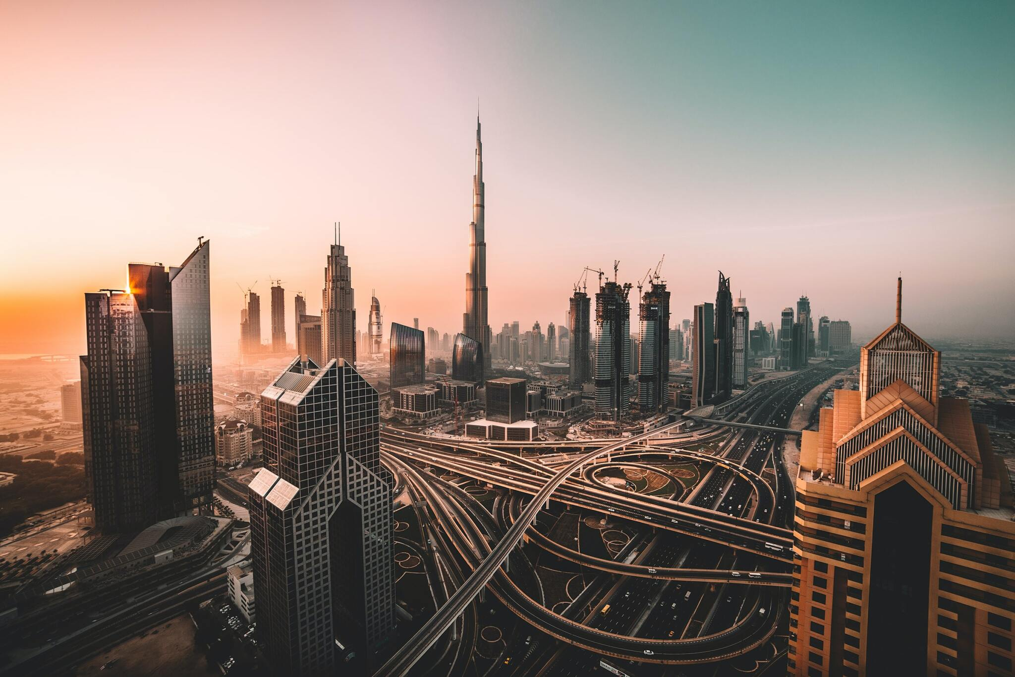 Ultimate UAE cryptocurrency guide