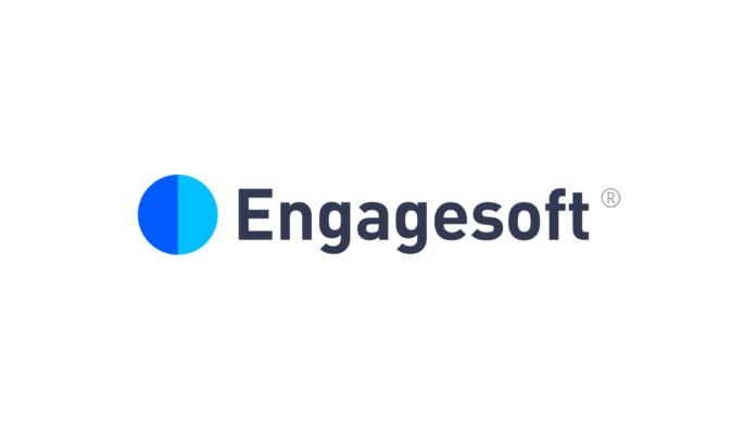 EngageSoft Logo