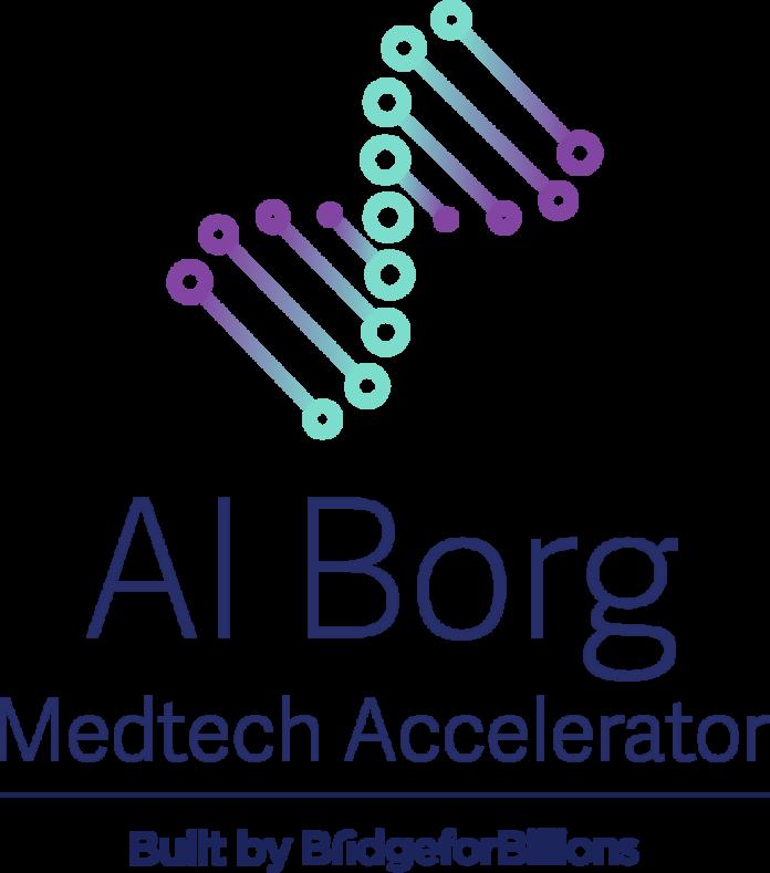 Alborg logo
