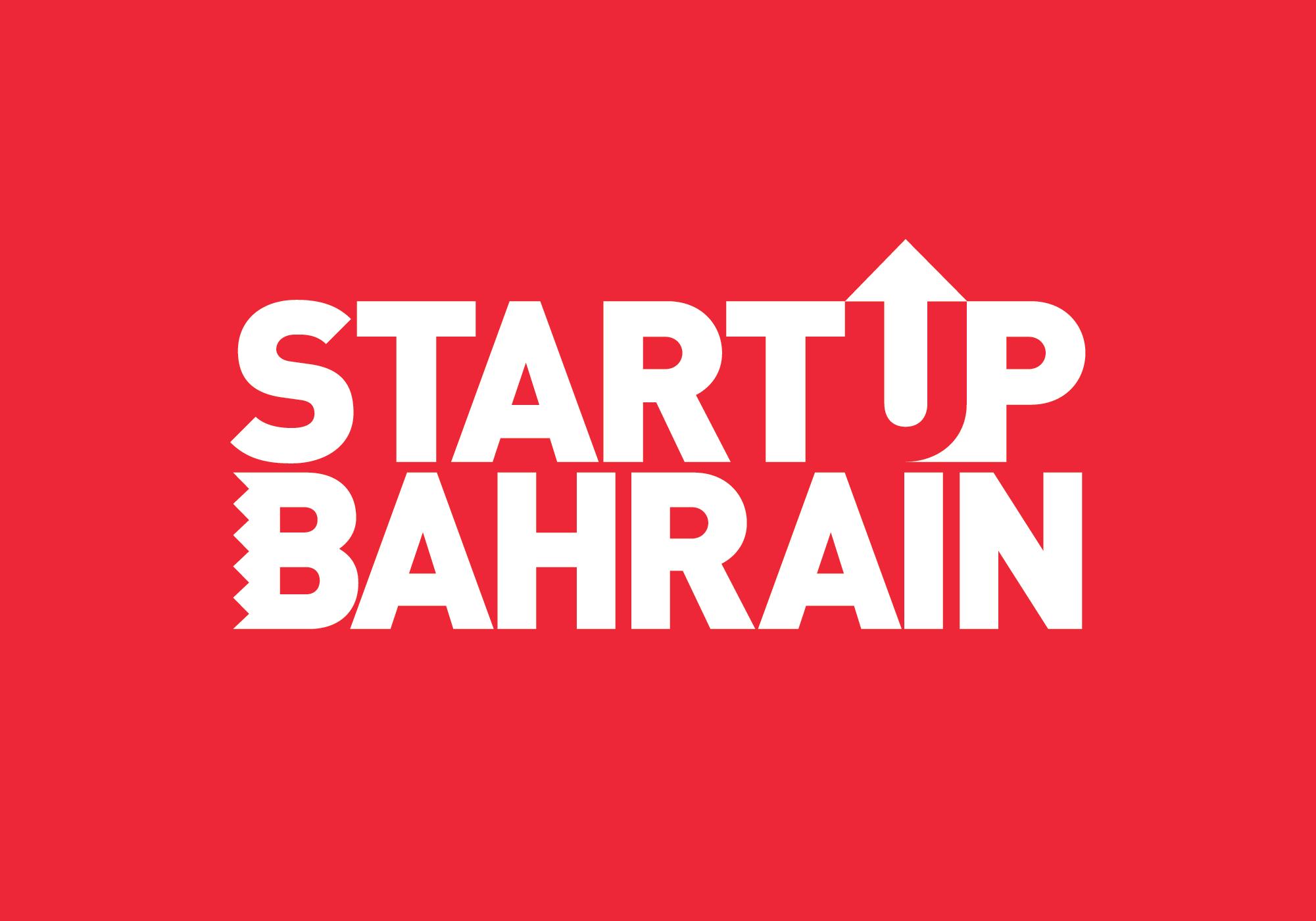 Bahrain startup scene