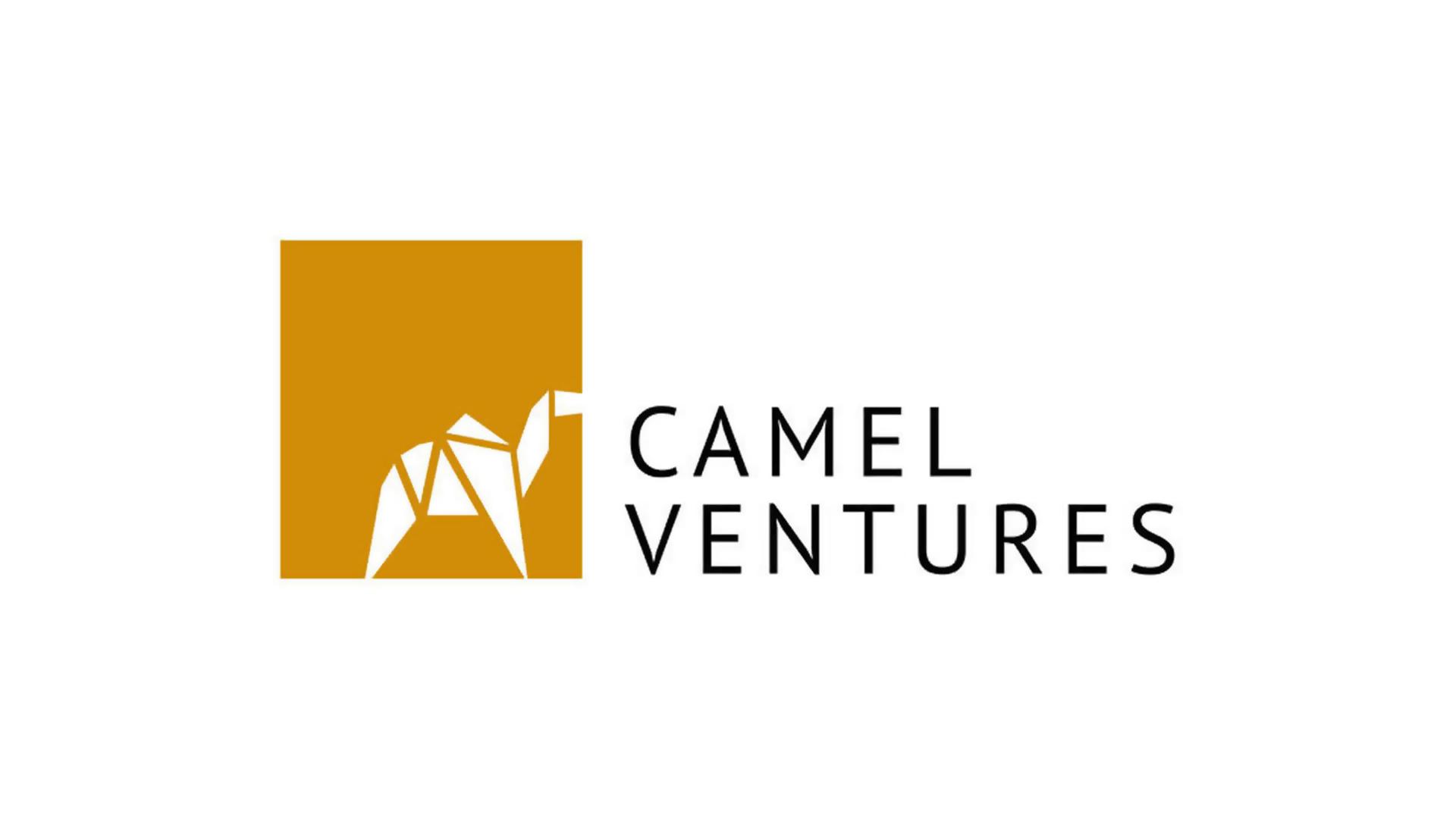 Camel Ventures Logo