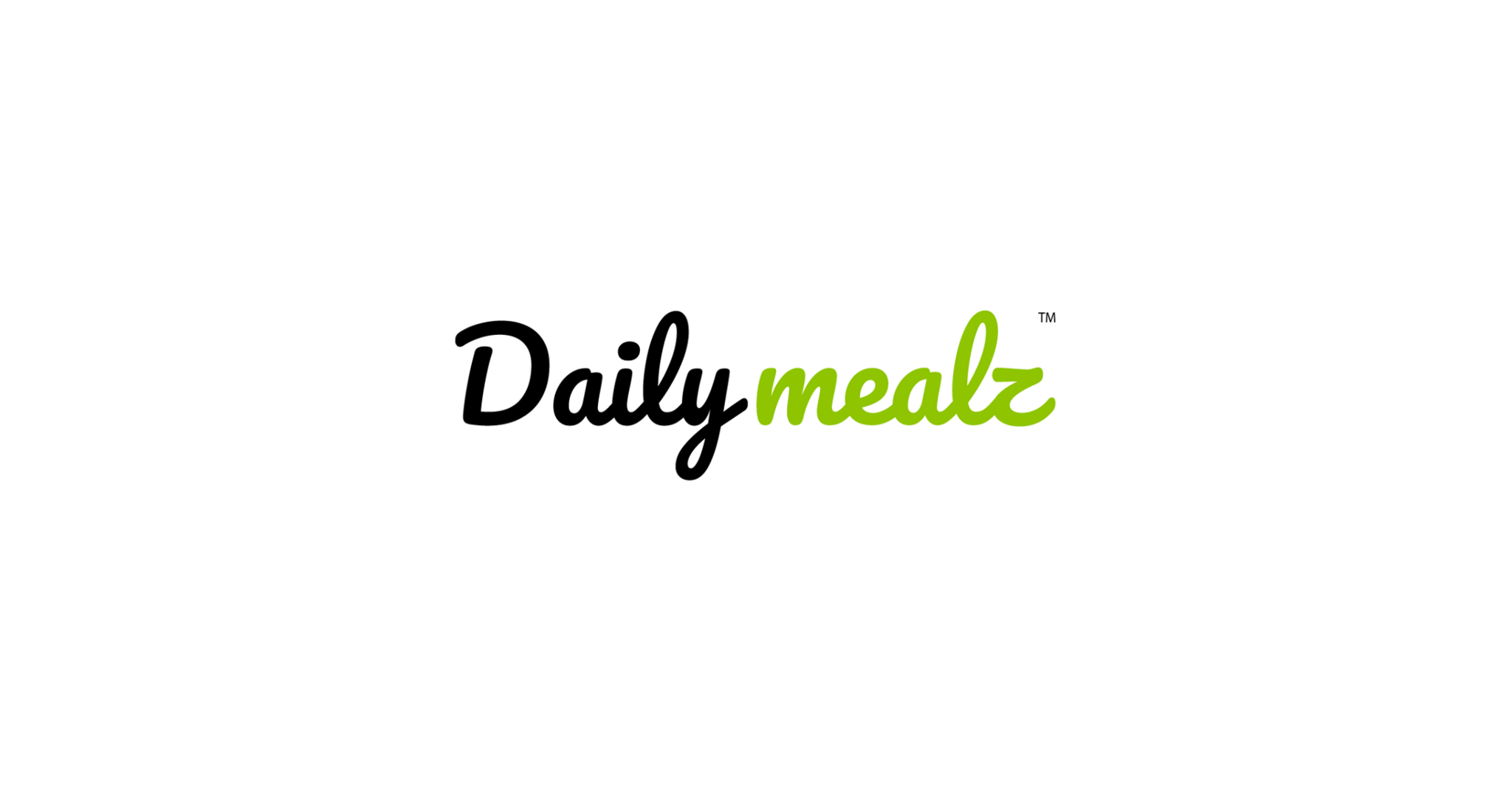 dailymealz logo
