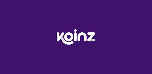 koinz logo