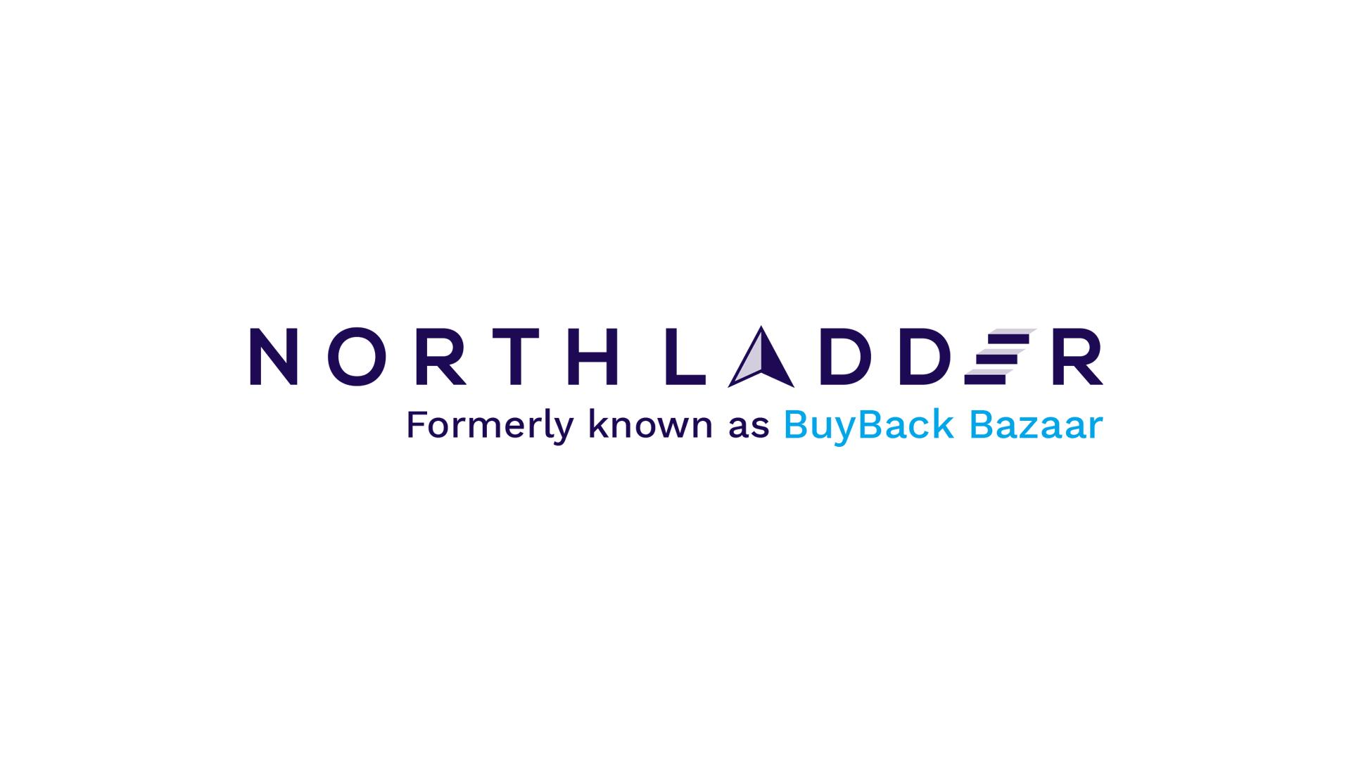 North Ladder Logo