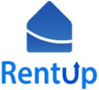 Rentup logo