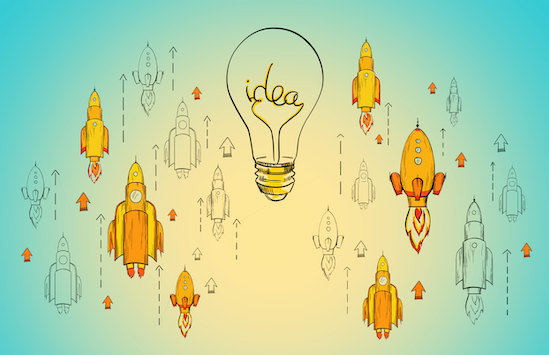 startup accelerator logo