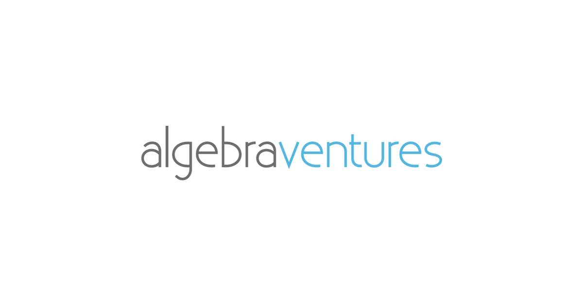 Algebra Ventures logo