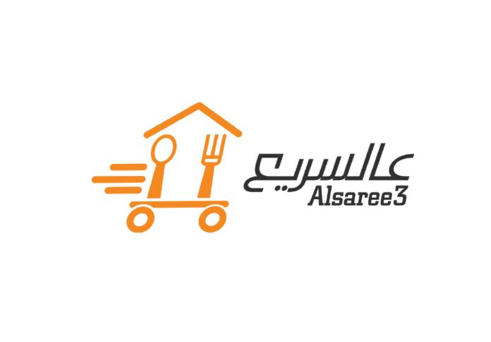 Alsaree3 group Logo