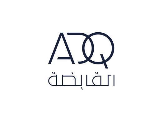 DisruptAD logo