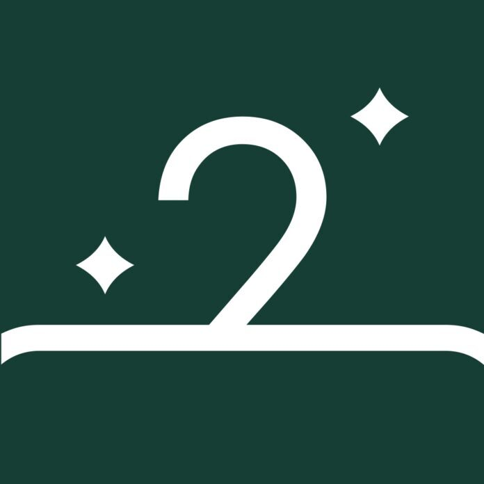 Laverie logo