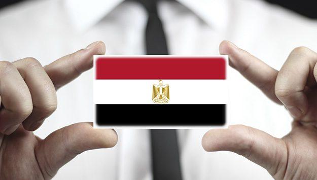 Egypt Entrepreneurs