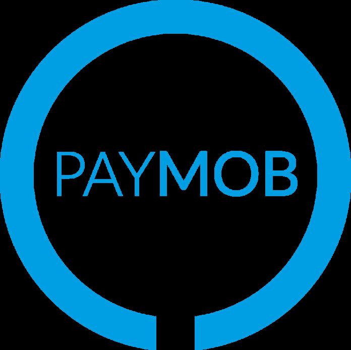 paymob logo