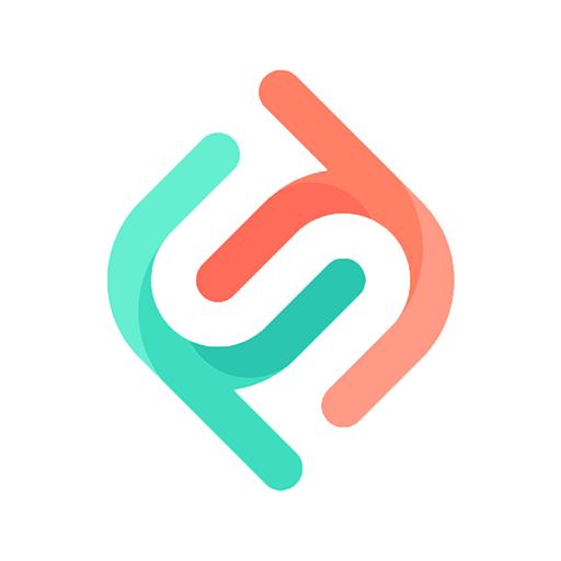Sadapay logo