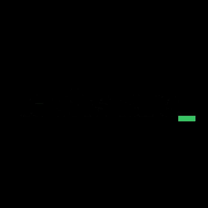 Techstar accelerator logo