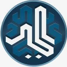 Algebra Intelligence logo