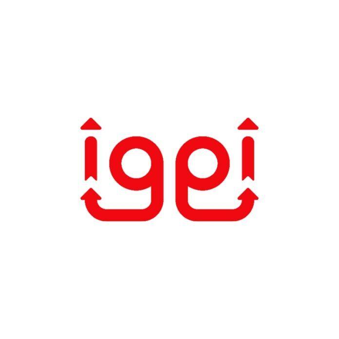 DIGGIPACKS investment logo