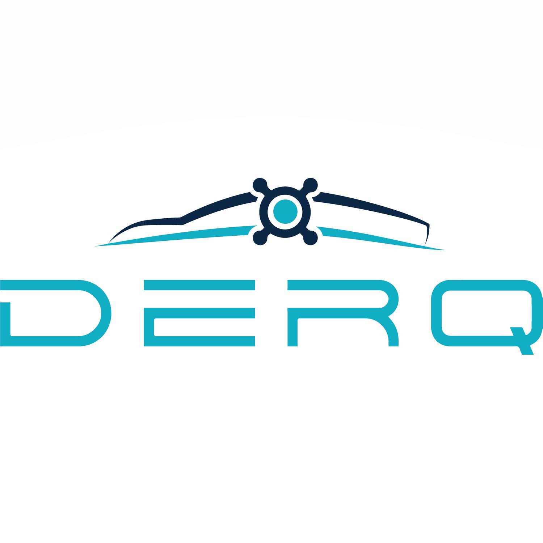 Derq logo