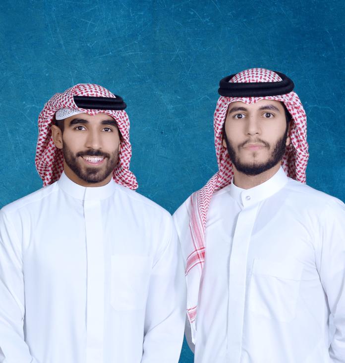 Doctori founders