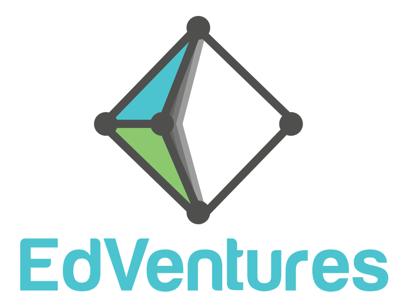Edventures logo
