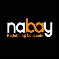 Nabay logo small
