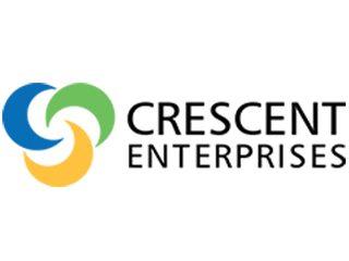 Crescent Enterprises logo