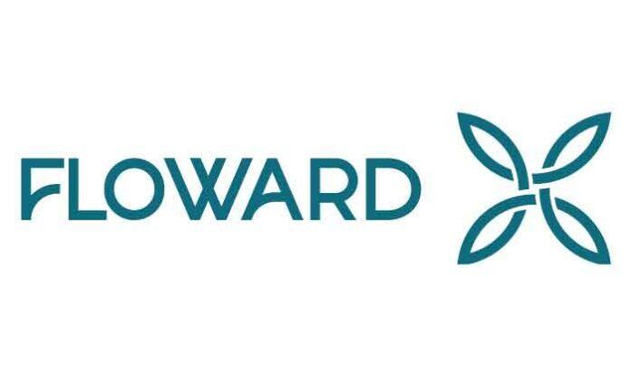 Floward logo