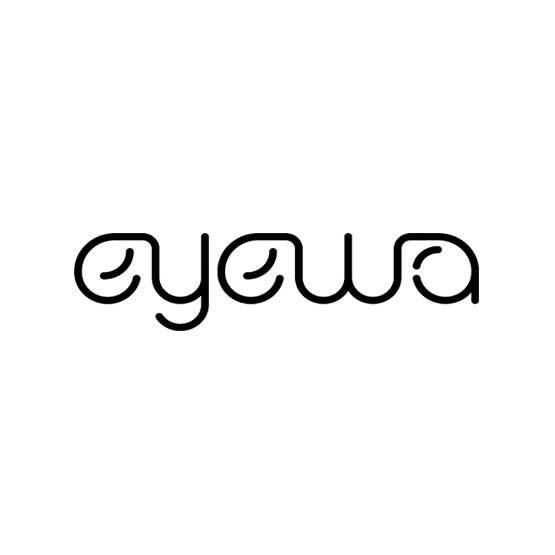Eyewa logo