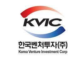 KVIC logo