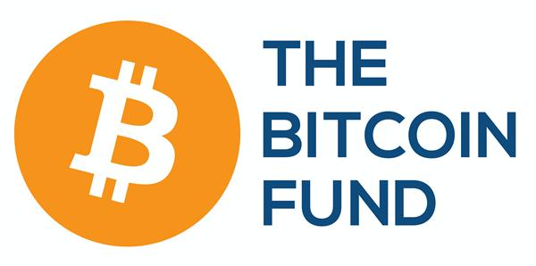 The Bitcoin fund