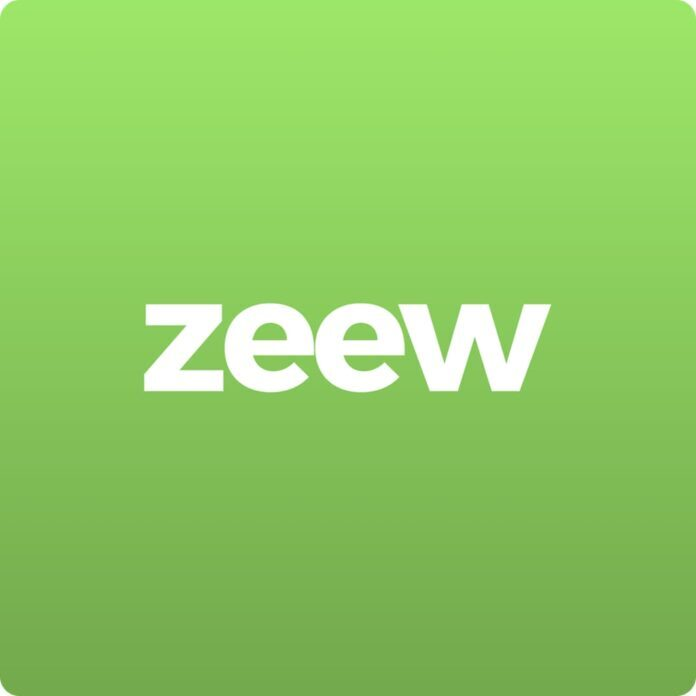 Zeew logo
