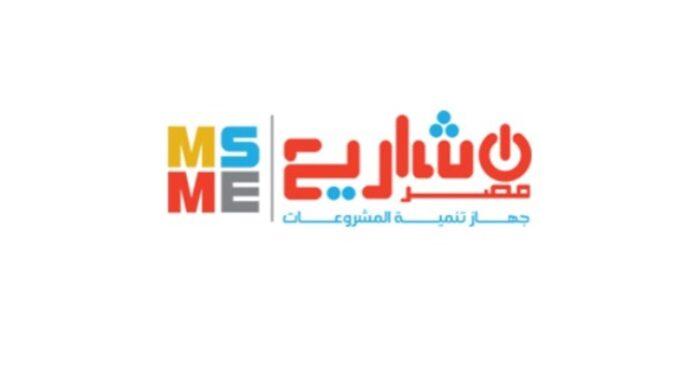 MSMEDA logo