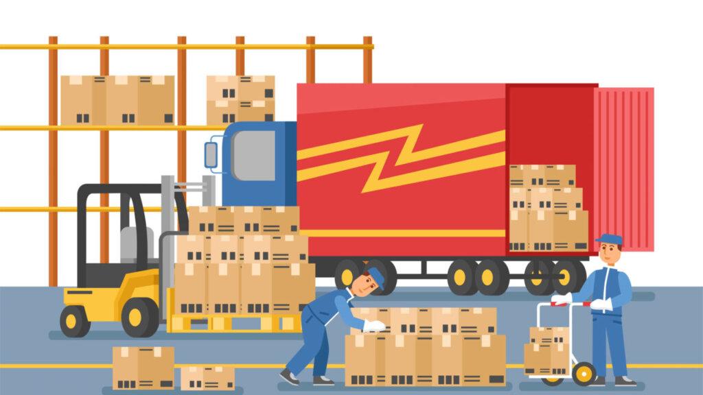 Truck-It-In logo