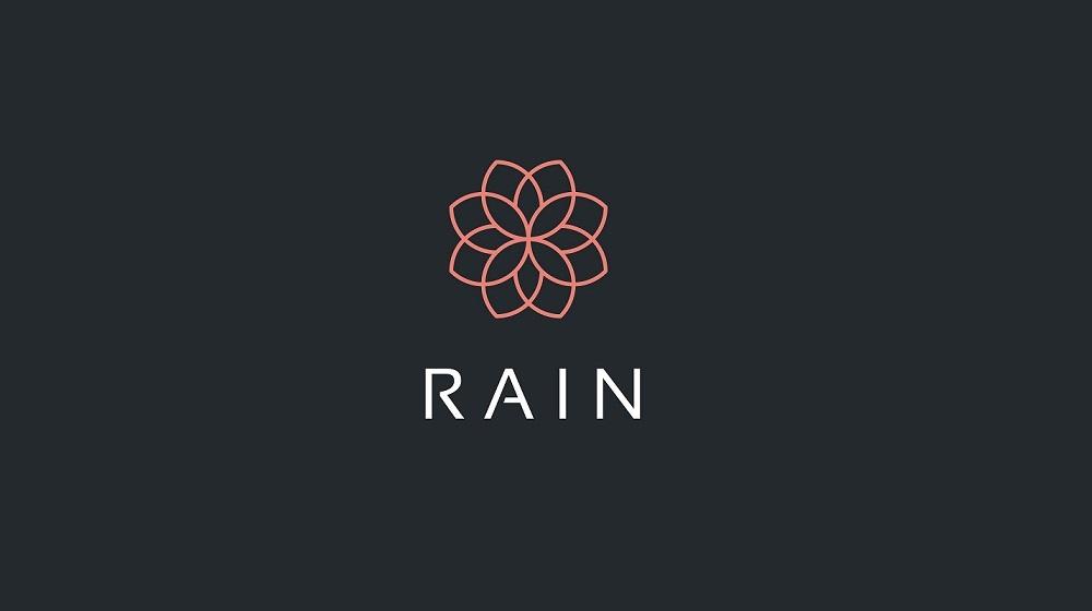 Rain cryptocurrency platform