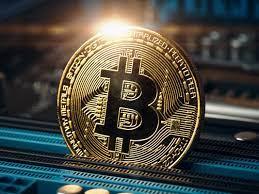 MENA cryptocurrency